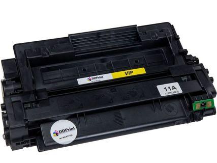 Toner 11A - Q6511A do HP LaserJet  2430, 2410, 2420 - VIP - Zamiennik