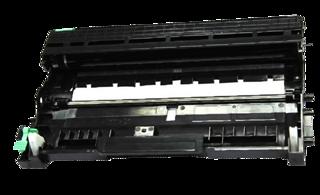 Bęben DR2200 do kasety TN2220  zamiennik nowy do Brother HL-2230 2240 2240D 2242D 2250DN 2270 2270DW