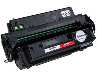 Toner 10A - Q2610A do HP LaserJet 2300 - NOWY - Zamiennik