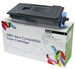 Toner Czarny TK3100 / TK-3100 do Kyocera FS-2100DN FS-2100D M3040dn M3540dn / 12500 str. zamiennik