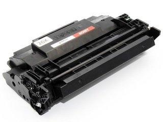 Toner Czarny odpowiednik HP 26X - CF226X do drukarek M402, M426