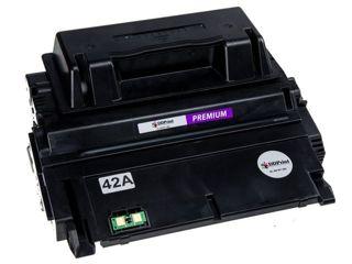 Toner Q5942A - 42A  Toner do HP LaserJet 4250 4250dtn 4250n 4350 4350n 4350dtn 4350n - Premium