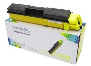 Toner do UTAX CLP3726 CDC1626 CDC1726 CDC5526 / 4472610016 / Yellow / 5000 stron / zamiennik