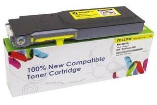 Toner Yellow Xerox Phaser 6600 / WorkCentre 6605 / 106R02235 / 6000 stron / zamiennik