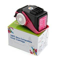 Toner do Xerox 7100 106R02607 (106R02610) / Magenta / 4500 stron / zamiennik