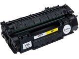 Toner 49A - Q5949A do HP LaserJet 1160, 1320, 1320n, 1320nw, 3390, 3392 - VIP 3K - Zamiennik