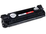 Toner 83A - CF283A do HP LaserJet Pro M125a, M125nw, M127fn, M127fw, M201dw, M201n, M225dn - NOWY - Zamiennik