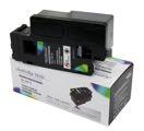Toner do Dell 1350 1355 1760 1765 / 593-11016 / Black / 2200 stron / zamiennik