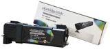 Toner Dell 2130 2135 / 593-10312 330-1389 / Black / 2500 stron / zamiennik