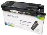 Toner do OKI C710 C711 / 44318608 / Black / 11500 stron / zamiennik