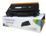 Toner do Xerox 6100 / 106R00684 / Black / 7000 stron / zamiennik