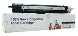 Toner do Xerox 6350 / 106R01147 / Black / 10000 stron / zamiennik