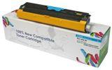Toner Cyan Oki C110 C130N MC160n zamiennik 44250723 / 2500 stron