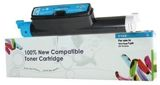 Toner do Xerox 6360 / 106R01218 / Cyan / 12000 stron / zamiennik