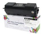 Toner Czarny TK 1140 / TK-1140 do Kyocera FS1035 FS1135 / Ecosys M2035 M2535 / 7200 stron / zamiennik