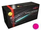 Toner Magenta Samsung CLP415 / CLX4195 zamiennik refabrykowany CLT M504S / Czerwony / 1800 stron