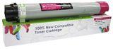 Toner Magenta Xerox Phaser 7500 / 00106R01444 / 17800 stron / zamiennik