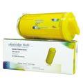 Toner do Samsung CLP 350 / CLP-Y350A / Yellow / 2000 stron / zamiennik