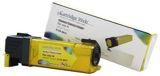 Toner do Xerox 6128 / 106R01458 / Yellow  / 2500 stron / zamiennik