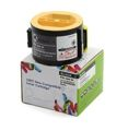 Toner do Epson M200 / C13S050709 / Black / 2500 stron / zamiennik