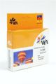 Tusz Mat Black do EPSON Stylus Photo 2100 2200 / T0348 C13T03484010 (C13T03484010) / 16.2ml / Czarny / zamiennik
